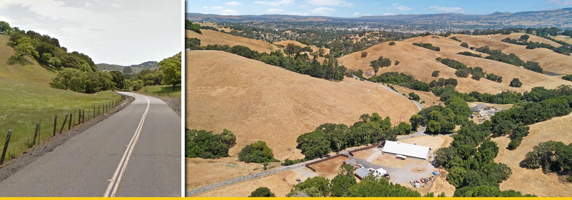 Mederios Ranch Bundesen Century 21 Petaluma